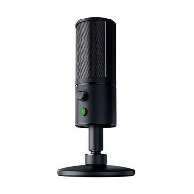 Microfono-Razer-Seiren-X