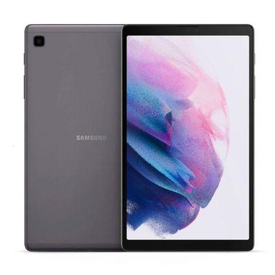 Tablet-Samsung-Galaxy-Tab-A7-Lite-SMT220