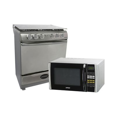 Cocina-a-Gas-Umco-Boston-Incluye-Horno-Microondas