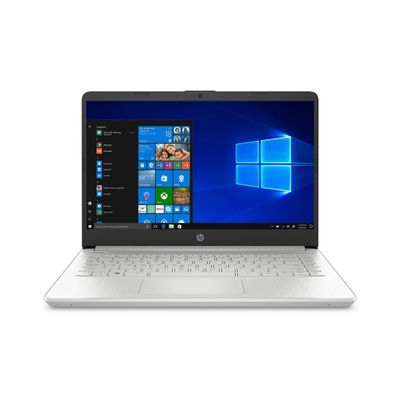 Notebook-HP-14-DQ2033