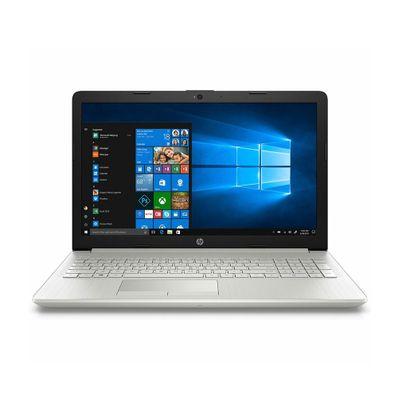 Notebook-HP-15-DW3056CL