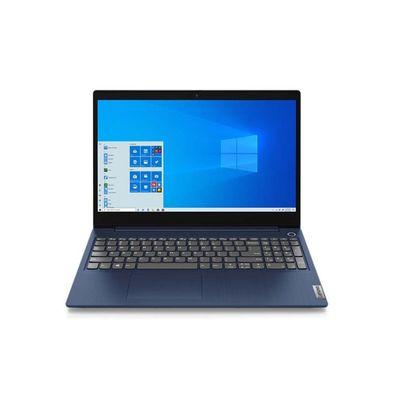 Laptop-Lenovo-IdeaPad-3-15IIL05