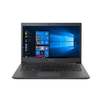 Laptop-Toshiba-Tecra-A40-G
