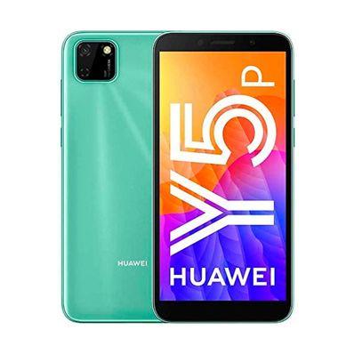 Celular-Huawei-Y5P