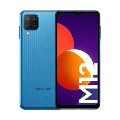 Celular-Samsung-M12-Color-Azul