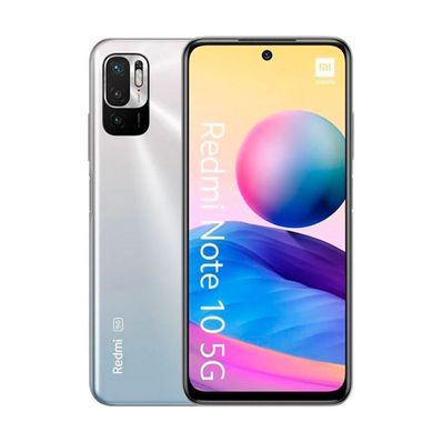 Celular-Xiaomi-Redmi-Note-10-5G-Color-Blanco