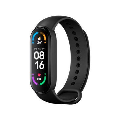 Smartwatch-Deportivo-Xiaomi-Mi-Band-6