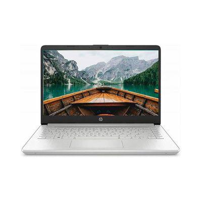 Laptop-HP-14-DQ2055WM
