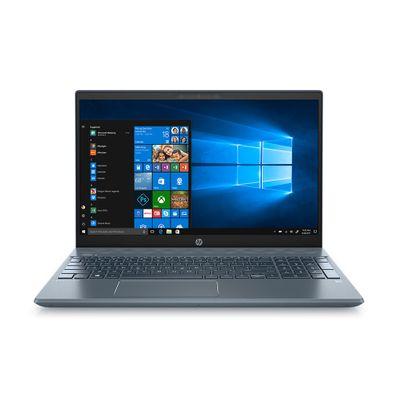 Laptop-HP-Pavilion-15-cw1500la