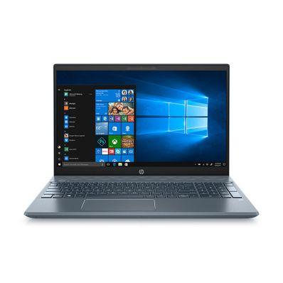 Laptop-HP-Pavilion-15-cw1501la