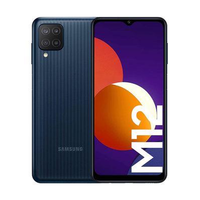 Celular-Samsung-M12