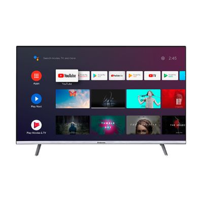 TV-LED-Smart-Indurama-32TISE20AHD