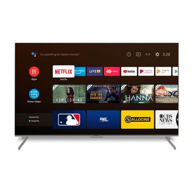 TV-LED-Smart-Indurama-43TISG3AUHD