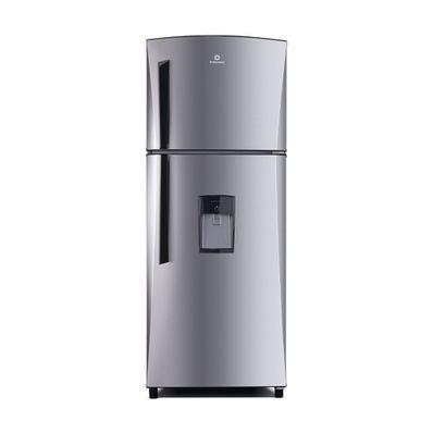 Refrigeradora-Indurama-RI395-QZ