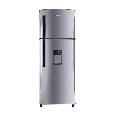 Refrigeradora-Indurama-RI425-QZ