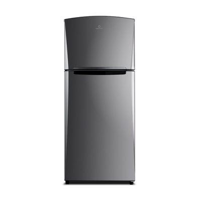 Refrigeradora-Indurama-RI-475