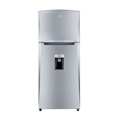 Refrigeradora-Indurama-RI-480-CR