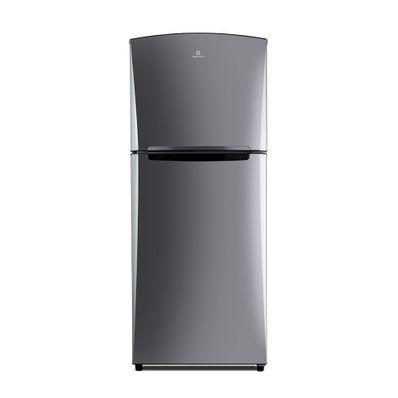 Refrigeradora-Indurama-RI-575-CR