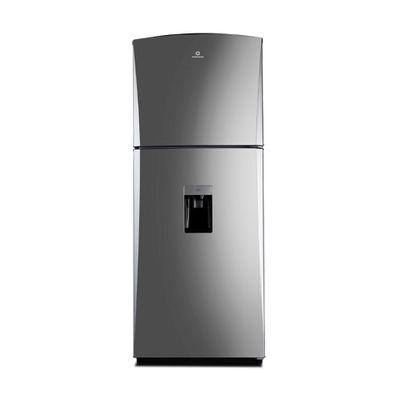 Refrigeradora-Indurama-RI-580-CR