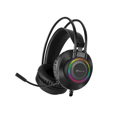Audifono-Gamer-Xtrike-Me-GH-509