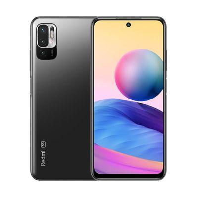 Celular-Xiaomi-Redmi-Note-10-5G-Color-Carbon