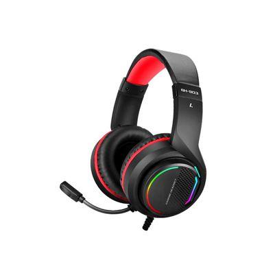 Audifono-Gamer-Xtrike-Me-GH-903