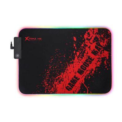 Mousepad-Xtrike-Me-MP-602