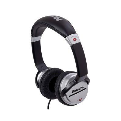 Audifono-Numark-HF125