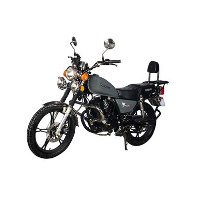 Moto-Tundra-GN150-color-Gris