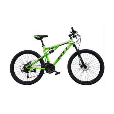 Bicicleta-GTI-GTI-ARO26-V