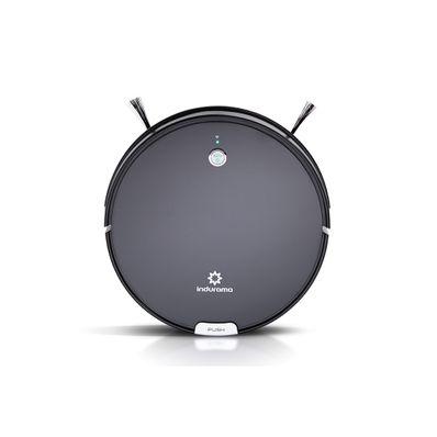 Aspiradora-Robot-Indurama-RAI420