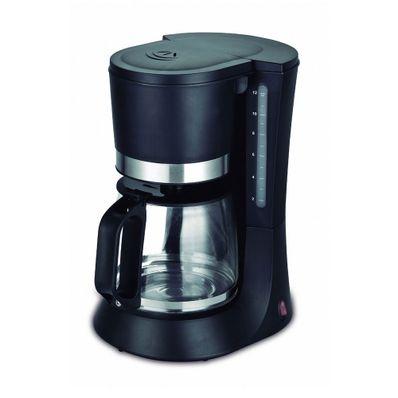 Cafetera-Umco-0016