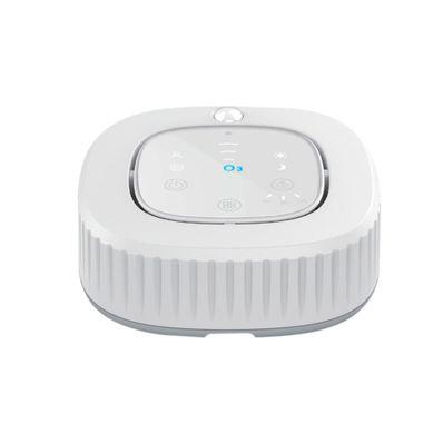 Generador-de-Ozono-Inteligente-ES1-PRO