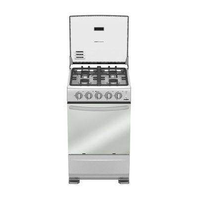 Cocina-a-Ga-Mabe-EM5130FX0