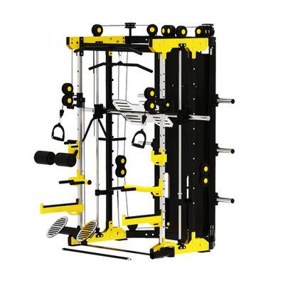 Maquina-Multifuncion-Essential-Fitness-DEEF1100