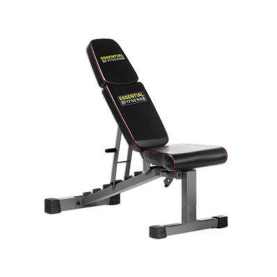 Banco-Multifuncion-Essential-Fitness-DEEF2213
