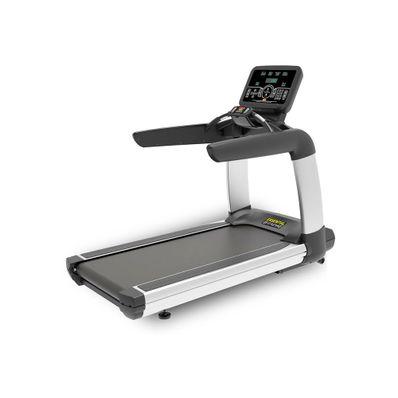Caminadora-Essential-Fitness-DEEF3X10