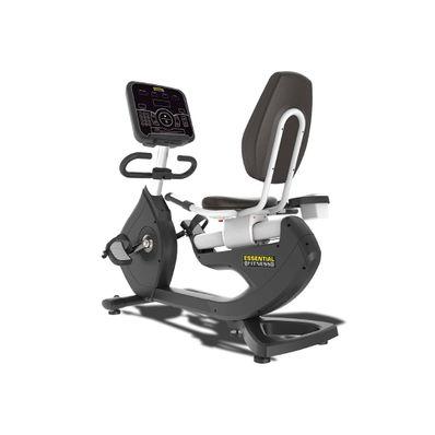 Bicicleta-Estatica-Essential-Fitness-DEEF48800