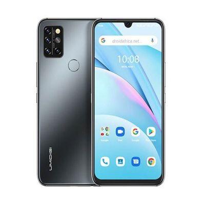Celular-Umidigi-A9-Pro.