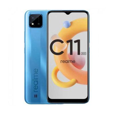 Celular-Realme-C11