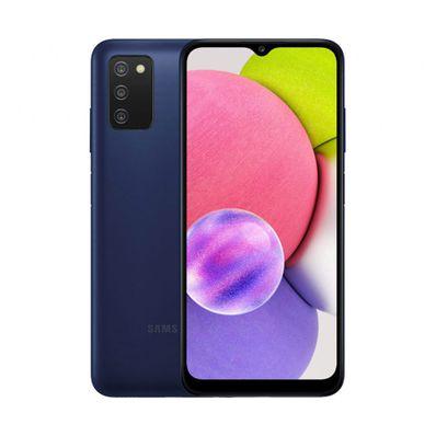 Celular-Samsung-A03S-Azul