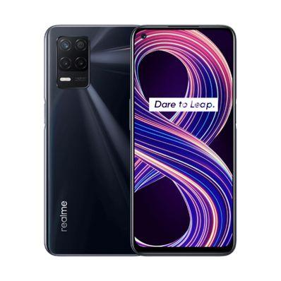 Celular-Realme-8-5G
