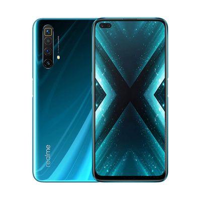 Celular-Realme-X3