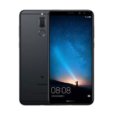 Celular-Huawei-Mate-10-Lite