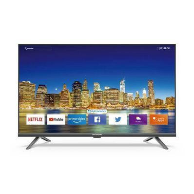 TV-LED-Smart-Hyundai-HYLED3243NiM