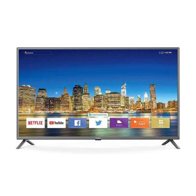 TV-LED-Smart-Hyundai-HYLED426NiM