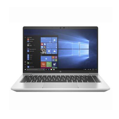 Notebook-HP-Probook-440-G8