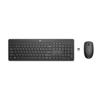 Teclado-y-Mouse-HP-235WL