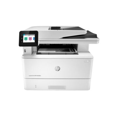 Impresora-HP-LaserJet-Pro-M428fdw