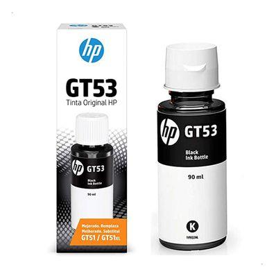 Tinta-HP-GT53